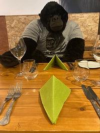 Dine alone.jpg