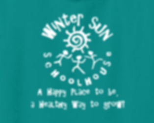 Winter Sun.png