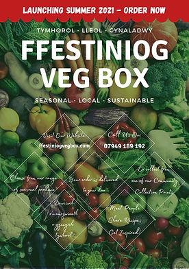 Ffestiniog Veg Box.jpg