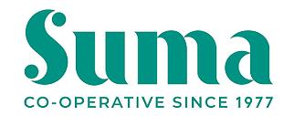 Suma.png