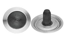 waring-stainless-steel-tactile-indicator