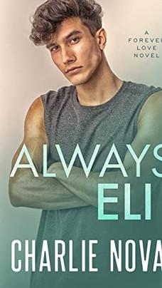 Always Eli.jpg