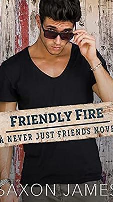 Friendly Fire.jpg