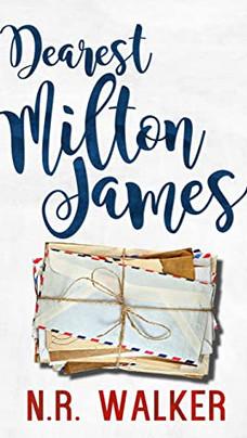 Dearest Milton James.jpg