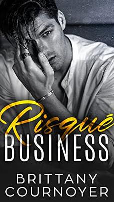 Risque Business.jpg