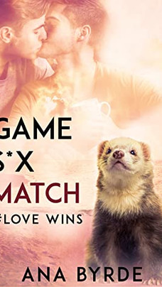 Game Sex Match.jpg