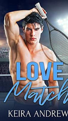 Love Match.jpg