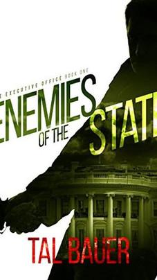 Enemies of the State.jpg