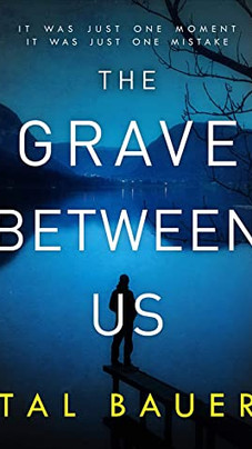 The Grave Between Us.jpg