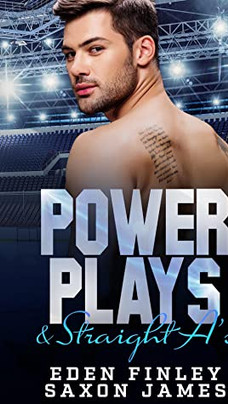 Power Plays.jpg