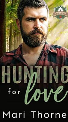 Hunting for Love.jpg