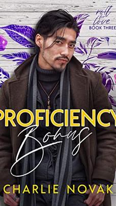 Proficiency Bonus.jpg