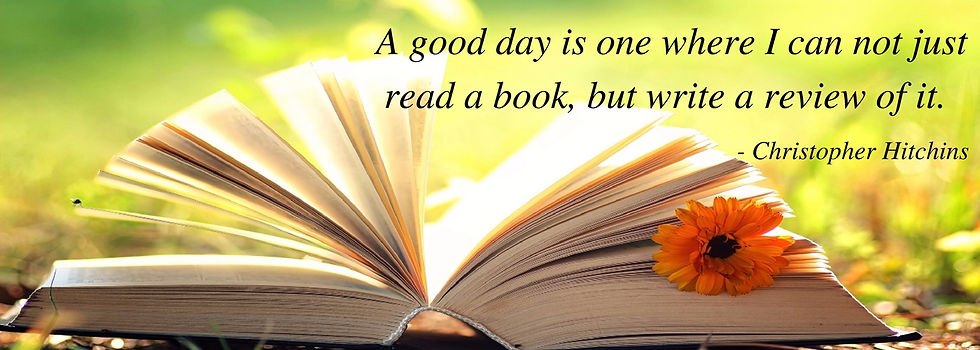 Book Review Quote Image.jpg