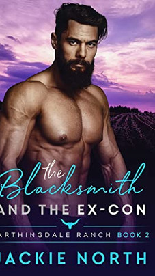 The Blacksmith and the Ex Con.jpg