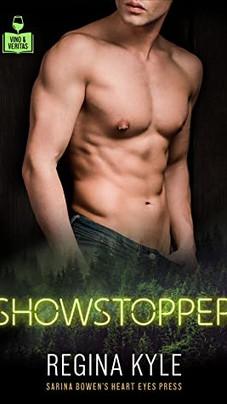 Showstopper.jpg