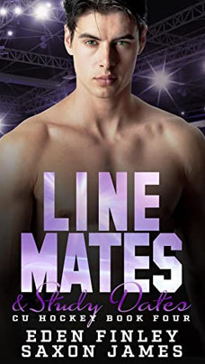 LINE MATES eBook cover FINAL (1).jpg