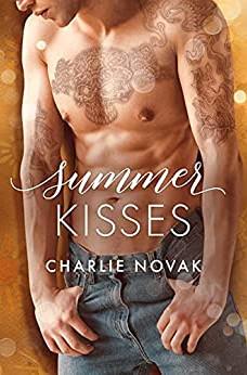 Summer Kisses.jpg