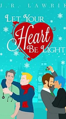 Let Your Heart Be Light.jpg