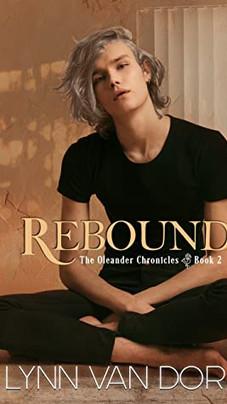 Rebound.jpg