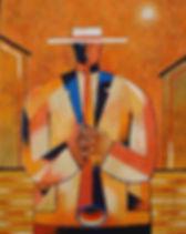 flautista vertical 70 x 50 sept 2016_com