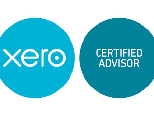 Xero the hero: Accounting Software to ease your workload and effectively keep records