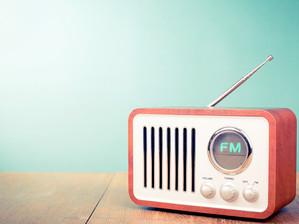 New radio broadcast time