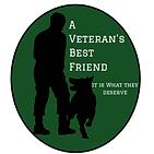vet's best friend.png