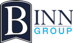 BinnGroup-logo_main.png