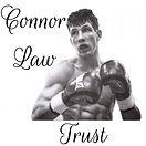connor law trust.jpg