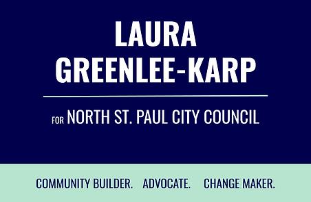 Copy of 18x24 Laura Greenlee-Karp NSP Ci