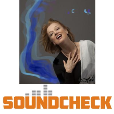 SoundCheck: Gintaré
