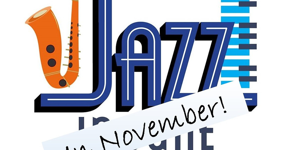 Jazz in November: Brubeck Brothers Quartet