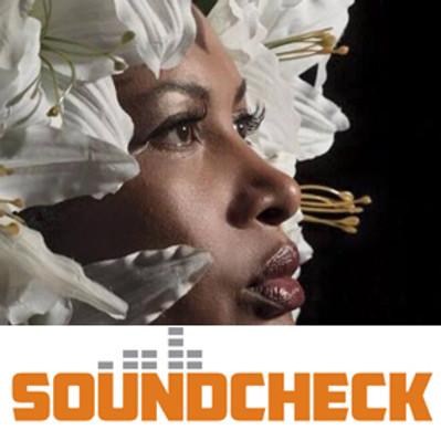 SoundCheck: Mehuman Ernst