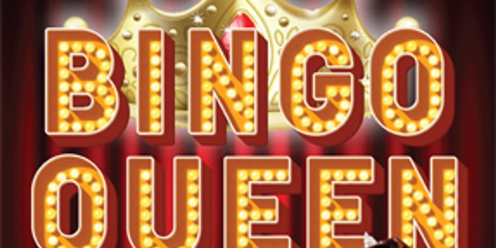 """""""Bingo Queen"""""""
