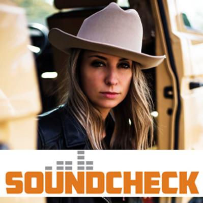 SoundCheck: Charlie Marie
