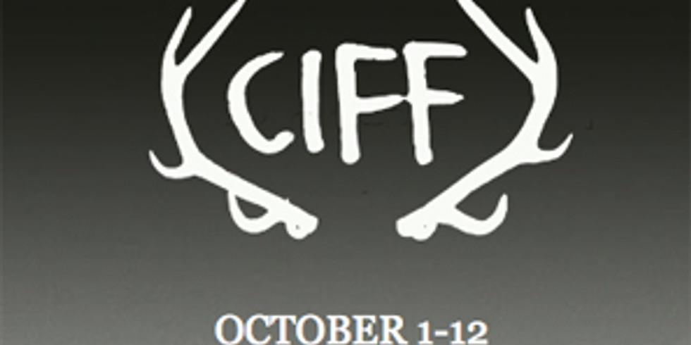 CIFF 2020