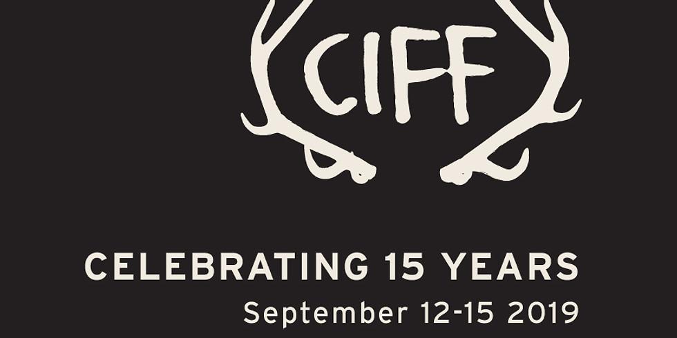 Camden Int'l Film Festival