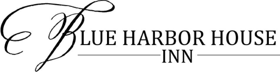 Blue Harbor Inn House_black.jpg