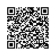QR_CODE_Billetweb_pré_commande_CD_st_ma