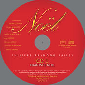 Rond CD Pressage NOEL CD1 copie.jpg