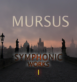 Pochette_carrée_Mursus_Symphonic_Works_