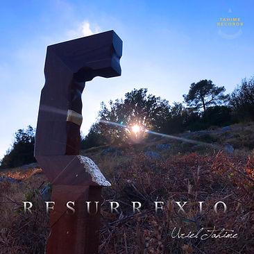Pochette_ALBUM_Resurrexio_léger.jpg