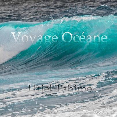 Pochette_Voyage_Océane_Intégral_copie.