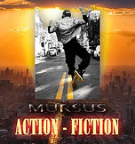 Pochette_carrée_Mursus_Action_Fiction_M