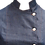 Thumbnail: Dólmã Feminina Jeans