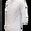 Thumbnail: Dólmã Clássica Branca M/L