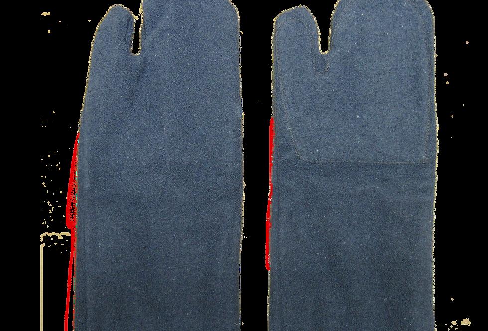Luva Grafatex 50cm (luva térmica)