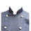 Thumbnail: Dólmã Jeans