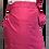 Thumbnail: Avental Saia Pink Oxford