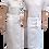 Thumbnail: Avental Saia Branco